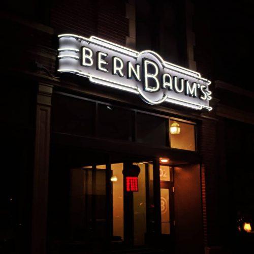 BernBaum's Fargo ND